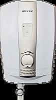 Проточный водонагреватель Atlantic Generation M777 MP 10.5