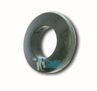 Кольцо резиновое пальца муфты на компрессор ПКС-5,25