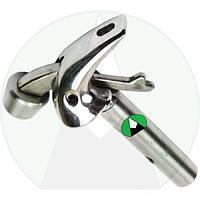 Палець апарату в'язального прес підбирачі Claas Quadrant 2200 RC | 826432 CLAAS