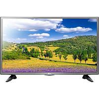 Телевизор жидкокристаллический  LG 32lh 570v