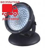 Светодиодный светильник для пруда AquaKing Led 120 (PL6LED-120)