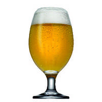 Набор бокалов для пива 300 мл, 6 шт. bistro