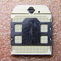 Socket S1 (2)
