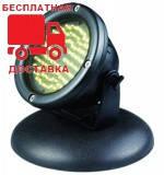 Светодиодный светильник для пруда AquaKing Led 60 (PL5LED-60)