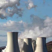 Инвентаризация источников выбросов загрязняющих веществ