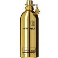 Montale Santal Wood edp 50 ml. унисекс