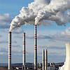 Инвентаризация источников выбросов