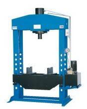 Пресс электрогидравлический PRM 50 OMA 665 T3212 (Италия)
