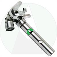 Палець апарату в'язального з захистом прес підбирачі Claas Markant 55 | 000045 CLAAS