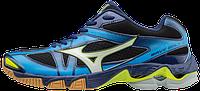 Кроссовки волейбольные Mizuno Wave Bolt 6 v1ga1760-71