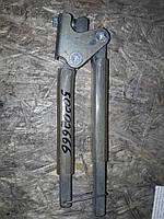 Пломбиратор 2666