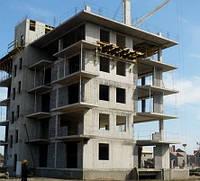 Строительство гостиниц из газоблоков, пеноблоков