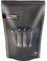 Протеин Power Pro Mix Fight (1000 гр)
