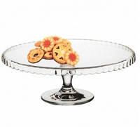 Блюдо Pasabahce Patisseri 98259 (28 см)
