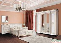 Спальня Принцеса