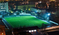 Искусственная трава для футбола Limonta SoccerPro MAX S 60  (fifa certified)