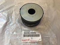 Подушка рамы кузова №3 низ LC150* 52206-60050