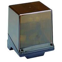 Сигнальная лампа FaacLight 220v