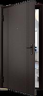 Двери  TS