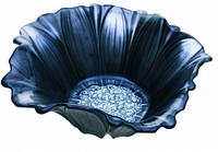 Салатник Walter-Glass Susanna Black-Velvet 1061WG (33,5 см)