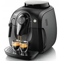 Кофеварка PHILIPS HD 8651/09