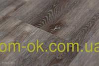 VINILAM click 4 мм 5110-0 3 Дуб Ульм