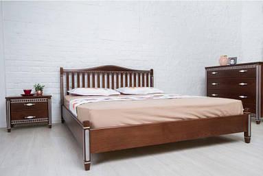Кровать двуспальная Монако