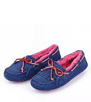 Как подобрать обувь Угги (UGG)