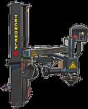 Шиномонтажный станок, автоматический, двух скоростной TС 555 IT L-L +ТECNOHELP ( МВ Италия), фото 2