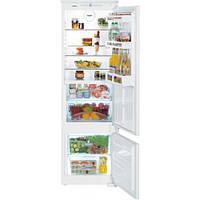 Холодильник LIEBHERR ICBS 3214 white