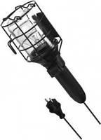 Practic, светильник переносной 230B, 60 W