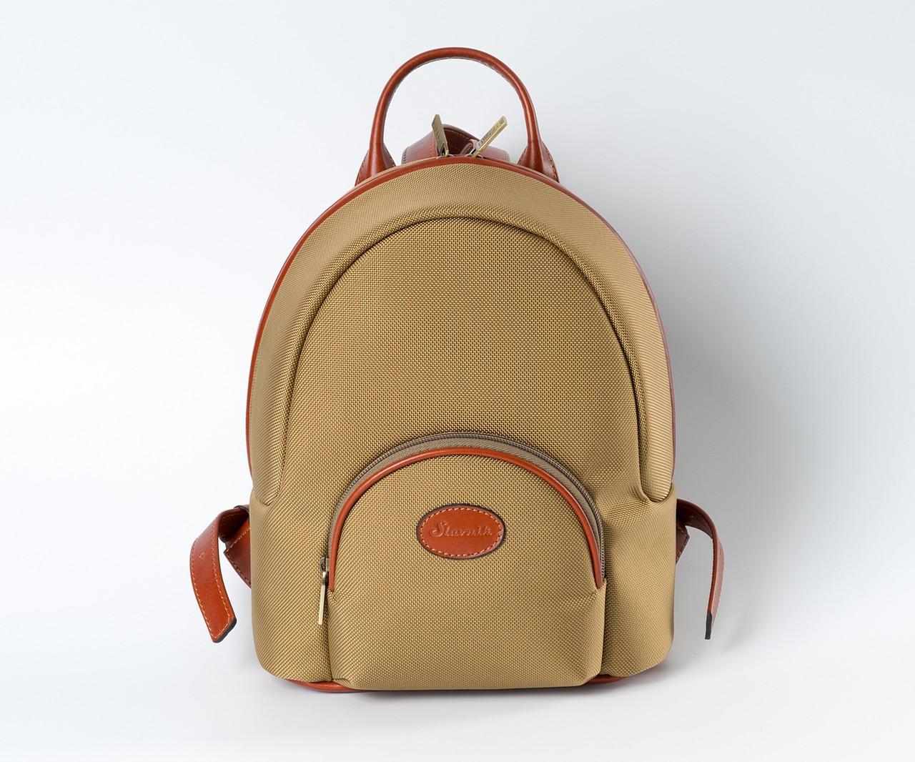 Рюкзаки молодежные купить в николаеве dilettante эрго рюкзак
