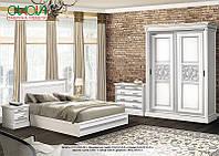 Спальня С-2 Скай, фото 1