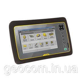 Контроллер Trimble Tablet + ПО Access