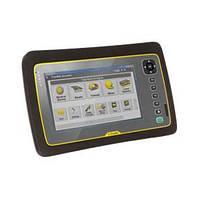 Контроллер Trimble Tablet + ПО Access, фото 1