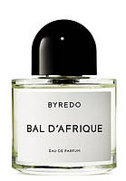 BYREDO BAL D'AFRIQUE TESTER
