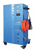 Генератор азота мобильный Trommelberg NG3000 (Германия/Тайвань)