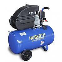 Воздушный компрессор 50л Huberth RP102050 (Китай)