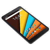 Планшет Sigma mobile X-style Tab A81 Black Удовольствие в работе,интернет серфинге,просмотре фильмов