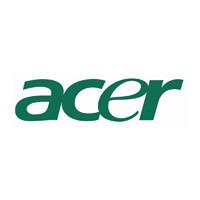 Вентиляторы (кулеры) Acer