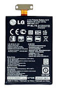 Аккумулятор LG E960 Nexus 4