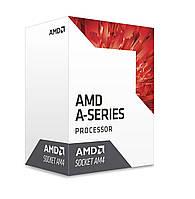 Процессор AMD Athlon X4 950 3.5GHz sAM4 Box (AD950XAGABBOX)