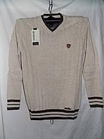 Мужской свитер Турция 1010