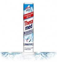 Отбеливающая зубная паста Theramed 100 мл Природная белизна