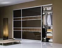 Системы шкафов купе, фото 1