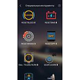 Автомобильный сканер Golo EasyDiag+ под iOS и Android  LAUNCH Golo EasyDiag+ (Китай), фото 7