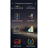 Автомобильный сканер Golo EasyDiag+ под iOS и Android  LAUNCH Golo EasyDiag+ (Китай), фото 8