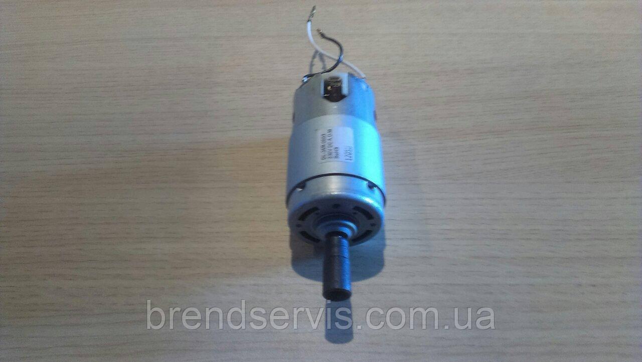 Мотор для блендера Tefal, MS-5937056