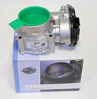 Дроссельная заслонка электро ГАЗ-3302 дв.УМЗ-4216 ЕВРО-4