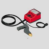 Машинка для нарезки протектора TipTop Rubber Cut 400